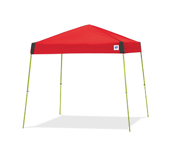 CANOPIES FOR OUTDOOR FUN  sc 1 th 204 & Outdoor Canopy - EZ UP Canopies - Portable Canopy - iCanopy Custom ...