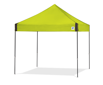 The E-Z UP Eclipse™ 10×10 canopy is considered best-in-class by businesses and recreational canopy users. Available in 8 bold frame colors and 25 top color ...  sc 1 th 204 & Outdoor Canopy - EZ UP Canopies - Portable Canopy - iCanopy Custom ...