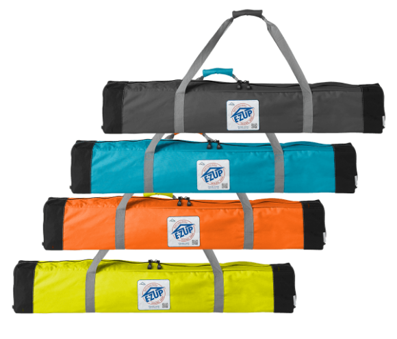 Carry Bag Sport 8'