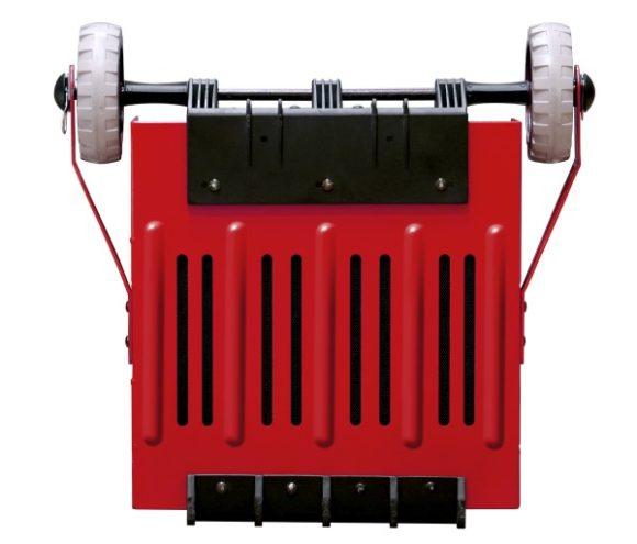 """Deluxe Wide-Trax™ Roller Bag 52.5"""""""