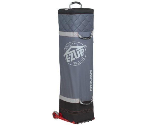 """Deluxe Wide-Trax™ Roller Bag 65"""""""