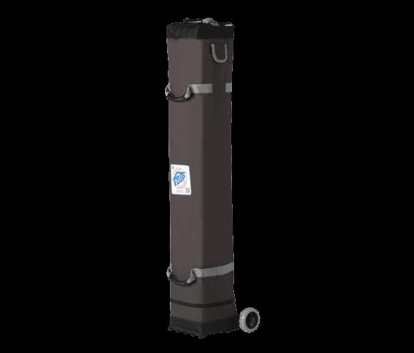 "Wide-Trax Roller Bag - 48"""