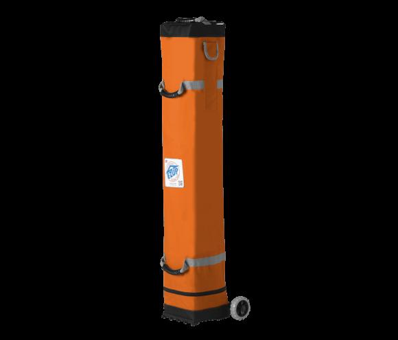"Wide-Trax Roller Bag - 52"""