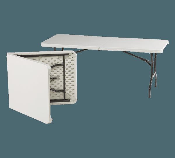 Vendor Table