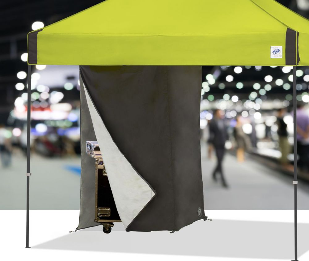 : ez up tent with sidewalls - memphite.com