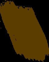 fc-brown