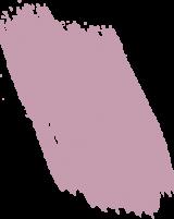 fc-pink