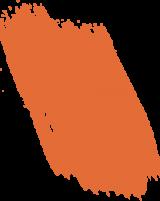 fc-steel-orange