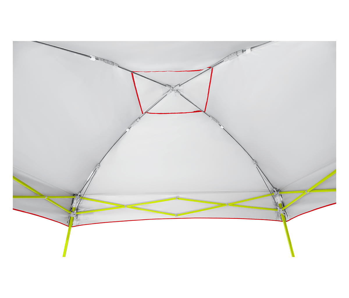 Icanopy Dome 174 Pop Up Canopy