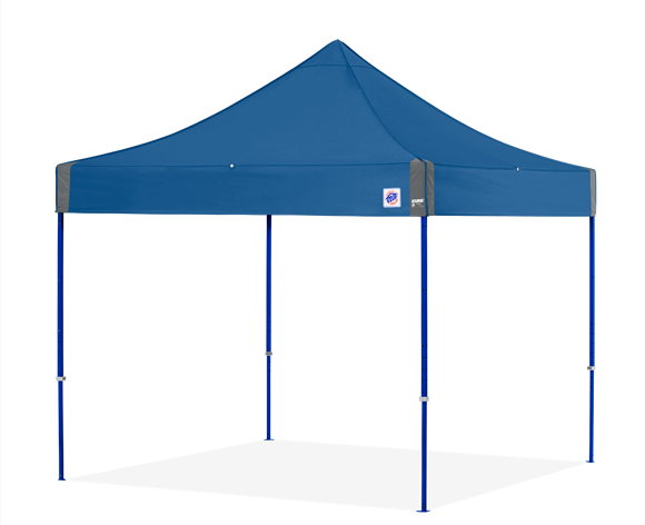 Featured Canopy  sc 1 st  iCanopy & iCanopy - Eclipse™ Pop Up Canopy
