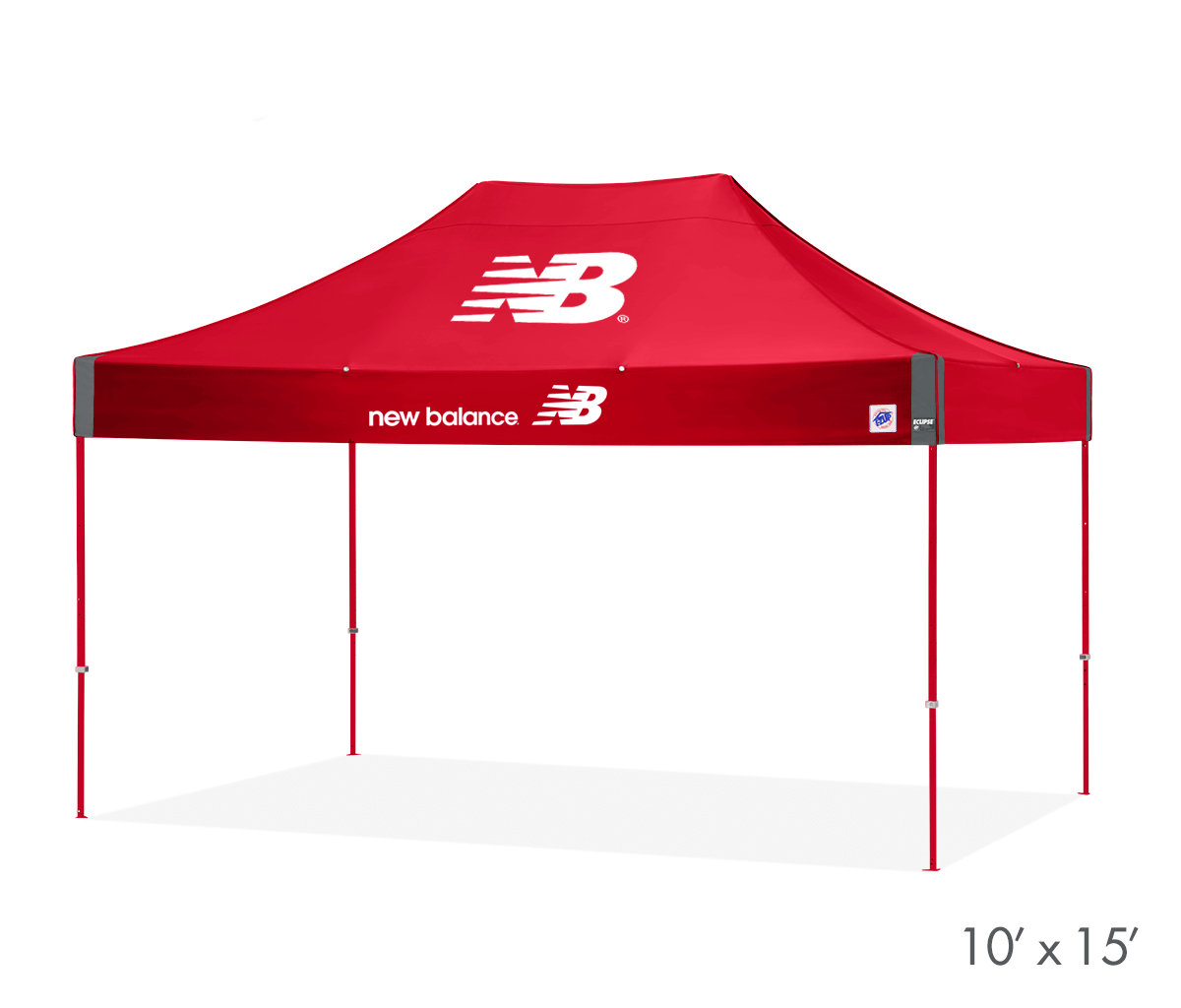 prev  sc 1 st  iCanopy & iCanopy - Eclipse™ Pop Up Canopy