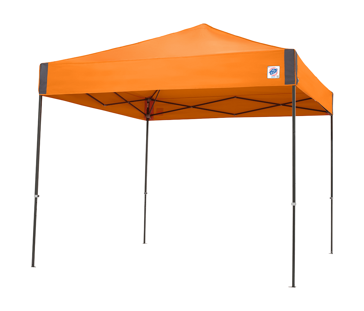 Icanopy Pyramid Pop Up Canopy