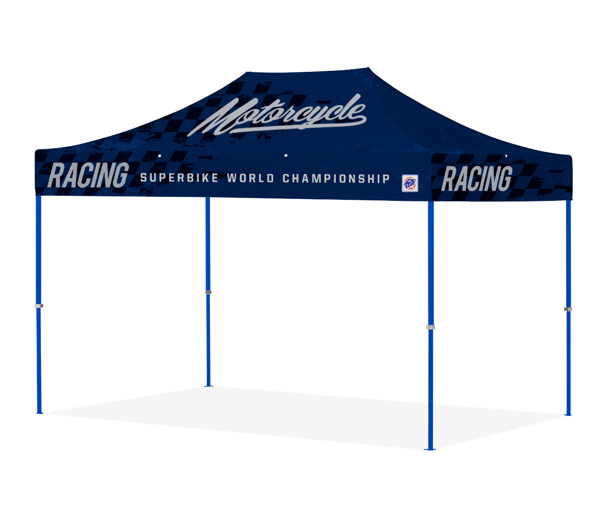 prev  sc 1 st  iCanopy & iCanopy - Speed Shelter® Pop Up Canopy